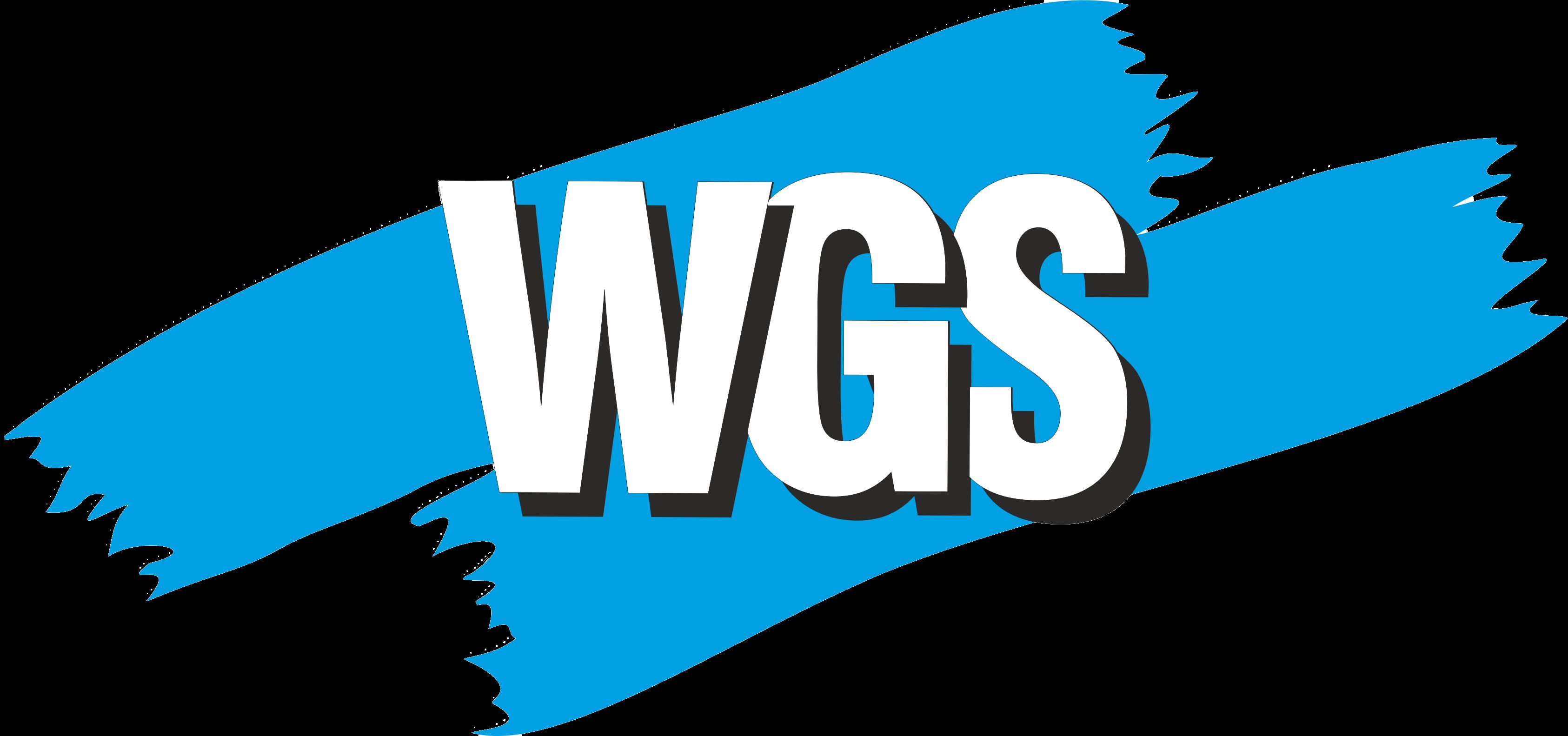 WGS GmbH